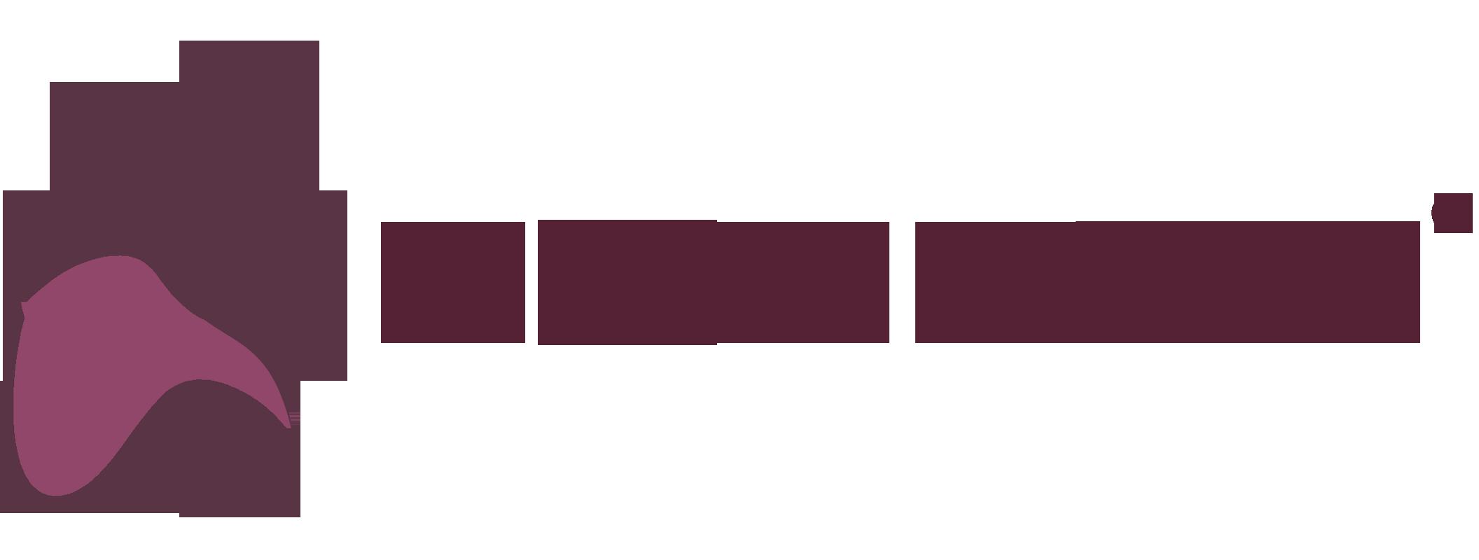 WONDERPAD